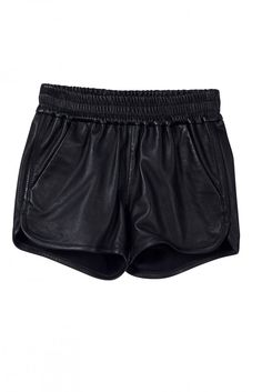 Jr Erin Shorts, 10420, Little Remix, skinn shorts, barneklær, tweens, teens, klær for tenåringer, klær for ungdom | Ask'n Foyn