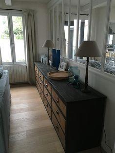 Location vacances maison Noirmoutier-en-l'Île