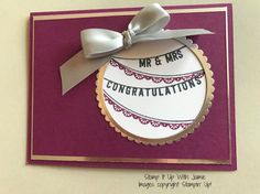 any-occasion-stamp-it-up-with-jaimie-stampin-up