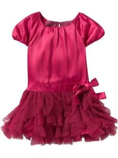 Gymboree NWT Cute on the Coast Stripe Bow Skirt Size 6-12-18-24 2T 3T 4T /& 5T