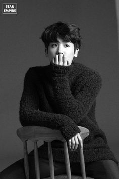 Park Hyung Sik | 박형식 | ZE:A | Child of Empire | D.O.B 16/11/1991 (Scorpio) Park Hyung Sik, Liking Park, Asian Actors, Korean Actors, Park Hyungsik Strong Woman, K Pop, Ahn Min Hyuk, Song Joong, Park Seo Joon