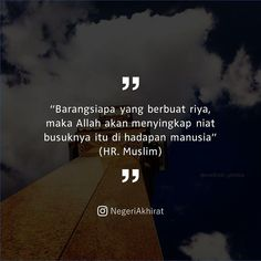 Semoga bermanfaat.:) Yuk diFollow @taubatters Yuk diFollow @taubatters Allah, Quotes, Instagram, Quotations, God, Quote, Manager Quotes, Qoutes, A Quotes