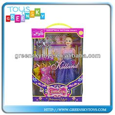 plastic girls doll sets,plastic baby doll play set for girl with clothes, View doll play set, GREEN SKY TOYS Product Details from Shantou Rongyu Toys Trading Co., Ltd. on Alibaba.com