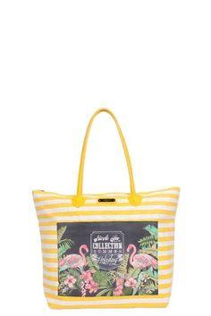 Nicole Lee USA  gt  Tote Bags  gt   BEA11104 − LAShowroom.com Wholesale d0d5d469df