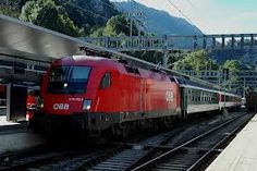 Feldkirch , Austria