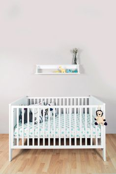 Milkii Babysitting & cot - 449CHF Babysitting, Cot, Baby Products, Cribs, Design, Furniture, Home Decor, Kid Furniture, Kid Beds