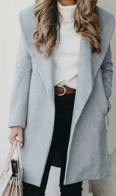 trendy outfits, winter outfits #winteroutfits cute winter outfits, best winter outfits