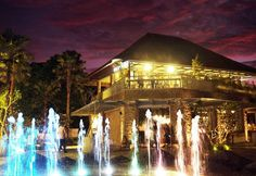 Samasta Bali