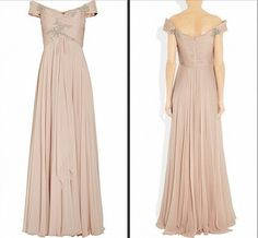 Etsy Seller: Simpledress Nude/Beige New Arrival Beach Card Shoulder Sleeveless Floor-length Chiffon Applique Long Dresses Dress. Etsy Seller: Simpledress Nude/Beige New Arrival Beach Card Shoulder Sleeveless Floor-length Chiffon Applique Long Dresses Dress on Tradesy Weddings (formerly Recycled Bride), the world's largest wedding marketplace. Price $85.00...Could You Get it For Less? Click Now to Find Out!