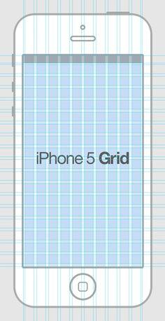 Iphone porn gird