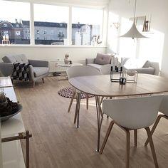 VERA fotel - pl.sofacompany.com #sofacompany #sofacompanypolska #sofa #meble #wnetrza #dekoracje #fotel #Szezlongi #vera #stylskandynawski