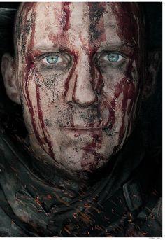 Coriolanus (2011)  Director: Ralph Fiennes  Writers: John Logan (screenplay), William Shakespeare (play)  Stars: Ralph Fiennes, Gerard Butler and Brian Cox