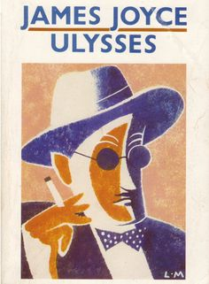 Best 25 James Joyce Ideas On Pinterest James Joyce Books James Joyce Poems And James Augustine