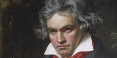 20 Classical Music Names You Are Probably Pronouncing Wrong