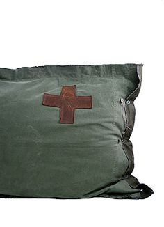 The Design Depot - Adventure Bomb Cushion Cushions, Pillows, Kidsroom, Cool Stuff, Awesome Things, Bradley Mountain, Army Green, Little Boys, Air Force