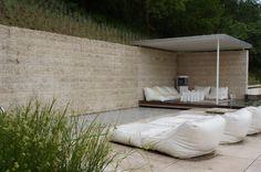 OUTDOOR: villa luxenburg keesmarcelis.nl