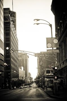 it is much cooler then it is given credit for.  Though i am a New Yorker,  Saint Louis isnt that bad of a place to live.