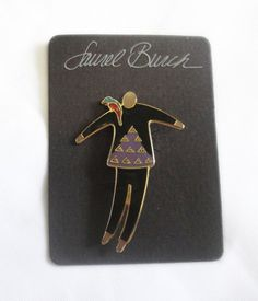 /laurel-burch-flying-friends-brooch-pin