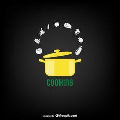Cursos Gratuitos Cocina | Coleccion De Cursos Online De Cocina Gratis Cursos Gratuitos