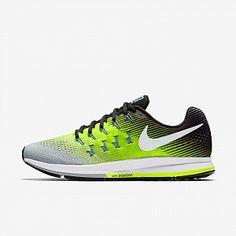 9a6a3eadb68 Кроссовки для бега Nike AIR ZOOM PEGASUS 33