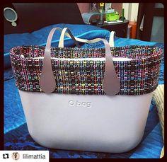 10 отметок «Нравится», 1 комментариев — #i_love_obag (@i_love_obag) в Instagram: «#Repost @lilimattia with @repostapp ・・・ Regalo 🎁 di S. Valentino 😍😍😍❤️❤️❤️»