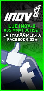 Juoksukalenteri Helsinki, Marathon, Chevrolet Logo, Logos, Spring, Marathons, Logo, Legos