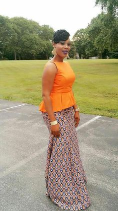 latest ankara short skirt and blouse styles 25 most fashionable skirt and blouse for ladies