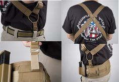 viking-tactics-combat-suspenders-23.jpg (1212×838)