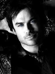 damon salvatore - Buscar con Google