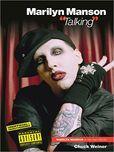 Marilyn Manson: 'Talking'