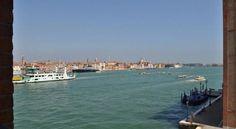 Sweetest Venice Apartments - #Apartments - $124 - #Hotels #Italy #Venice #Giudecca http://www.justigo.com.au/hotels/italy/venice/giudecca/sweetest-venice-apartments_180063.html
