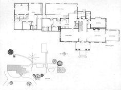 Graceland upstairs upstairs floor plan of graceland x is where graceland 1st floor malvernweather Images