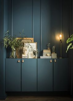 The Ivar IKEA cabinet may just be the most versatile furniture piece you can buy. Ikea Ivar Cabinet, Ikea Cabinets, Kitchen Cabinets, Wall Cabinets, Bedroom Cabinets, Diy Kitchen, Kitchen Ideas, Ivar Regal, Teal Paint