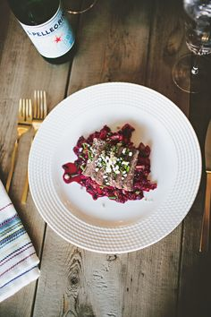 In the Kitchen with Blue Apron (2)…
