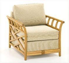 Chippendale Rattan And Wicker Seating Collection From Rattan Specialties  And Worldwide Hospitality Furniture Model 307