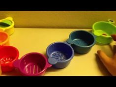 Caterpillar Spillers Bath Toy - Helps Develop Motor Skills | Munchkin Bath Toys, Motor Skills, Caterpillar, Gross Motor, Butterfly
