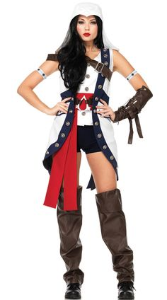 038657994b179 112 Best ROCKIN-SEXY-HALLOWEEN COSTUMES images in 2018 | Adult ...