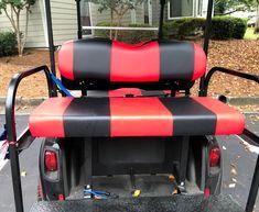 truck seat fabric, golf cart upholstery fabric, boat seat fabric, golf cart upholstery seats, on custom golf cart seat fabric