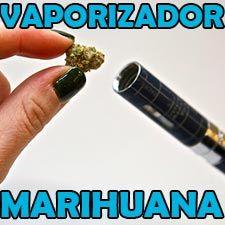 vaporizador marihuana Cannabis, Ganja, Hipster Stuff