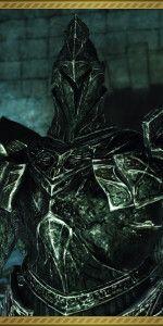 Dark Souls 2 Brotherhood Of Blood May 2017