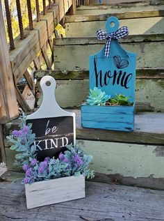 Summer Crafts, Fall Crafts, Decor Crafts, Holiday Crafts, Dollar Tree Decor, Dollar Tree Crafts, Diy Projects To Try, Crafts To Do, Diy Crafts