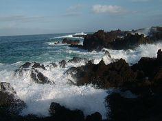 Mar dos Açores | Zulmira Fontes