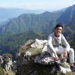 ALISSON MARKS: ECCO PERCHE' HO FOTOGRAFATO I NUDI DI HELLBOYS 2017 - BOLLICINE…