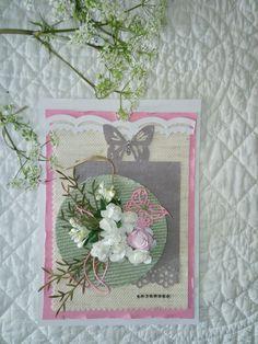 Rose, Napkins, Cards, Towels, Dinner Napkins, Roses