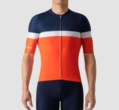 A restyling of our beloved Livery collection inspired by the motor races of the with the aerodynamic features of our Minimal Jerseys. Cycling T Shirts, Cycling Gear, Cycling Jerseys, Cycling Outfit, Road Cycling, Road Bike, Cycling Workout, Bike Workouts, Swimming Workouts