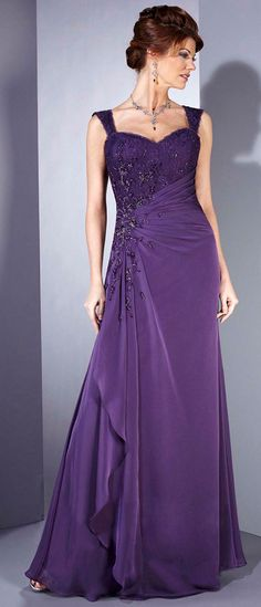 Evening dress next jordan