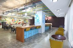 sprinklr-office-design-6
