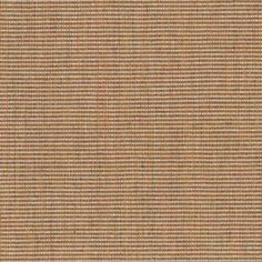 Sunbrella Mocha Tweed 6016-0000 Awning/Marine Fabric - Patio Lane offers Sunbrella Awning fabric by the yard and has 50-cent samples.