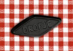 Dropjes / Licorice