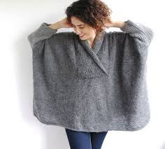 Image result for dimensions knitted pullover